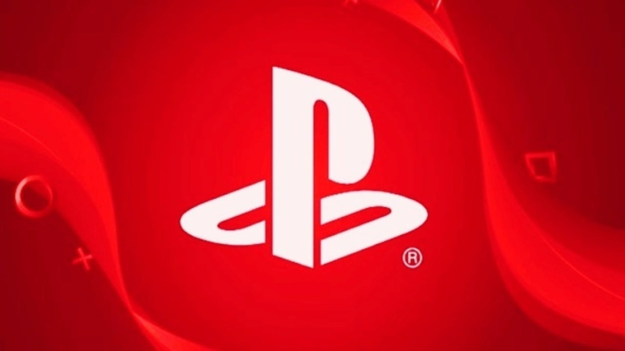 Huge New PlayStation Store Sale Features Some of The Best PS4 Deals of 2019 So Far