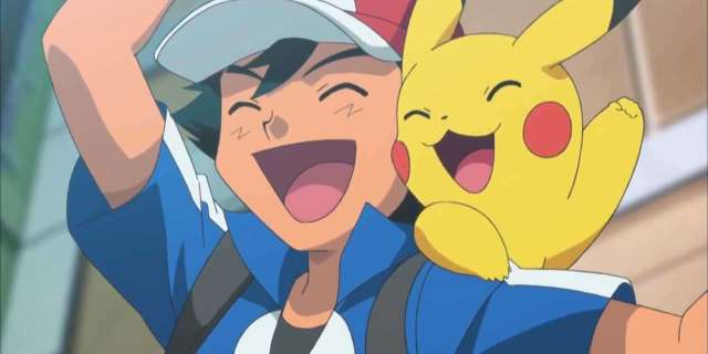 One Pokemon Is Taking Over a Japanese Prefecture After Being Named Governor