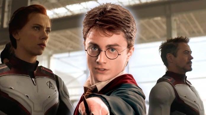 Potter_Endgame