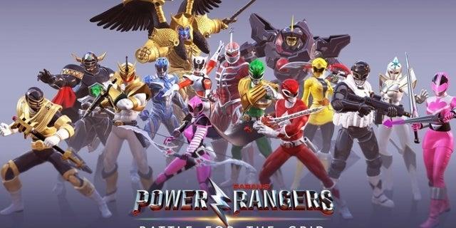 Power-Rangers-Battle-For-The-Grid-Roster