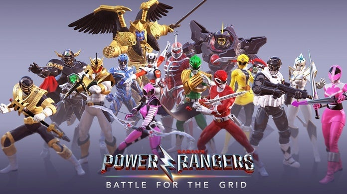 Power-Rangers-Battle-For-The-Grid-Roster