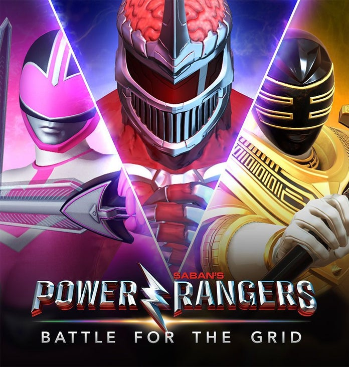 Power-Rangers-Battle-For-The-Grid-Season-One-Pass-1