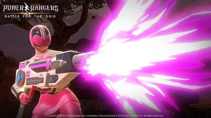 Power-Rangers-Battle-For-The-Grid-Season-One-Pass-Jen-Scotts-1