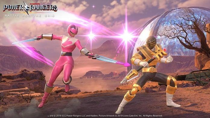 Power-Rangers-Battle-For-The-Grid-Season-One-Pass-Jen-Scotts-Vs-Trey