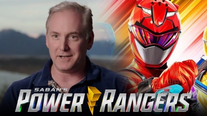 Power-Rangers-Brian-Casentini-Departing-Franchise