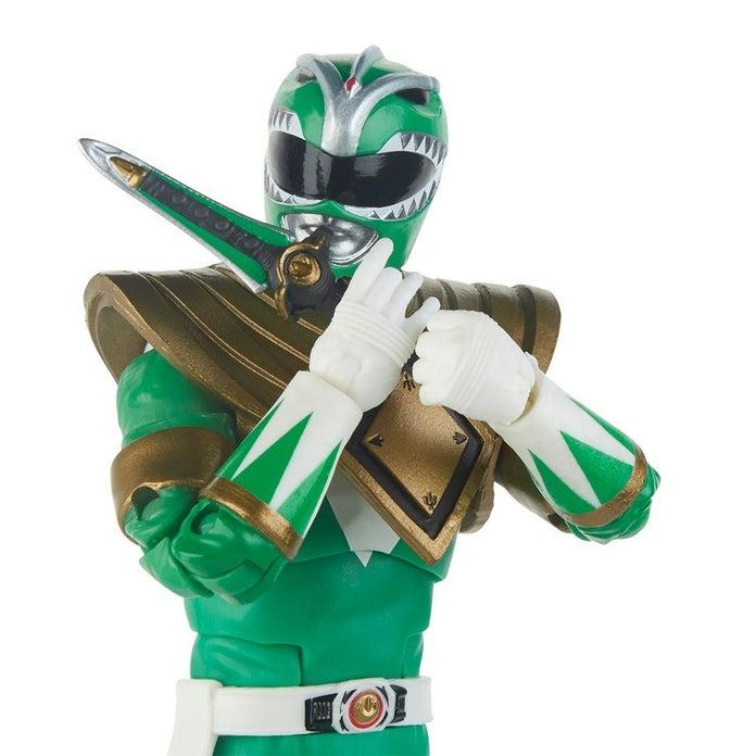 Power-Rangers-Green-Ranger-Lightning-Collection-2-Pack-1