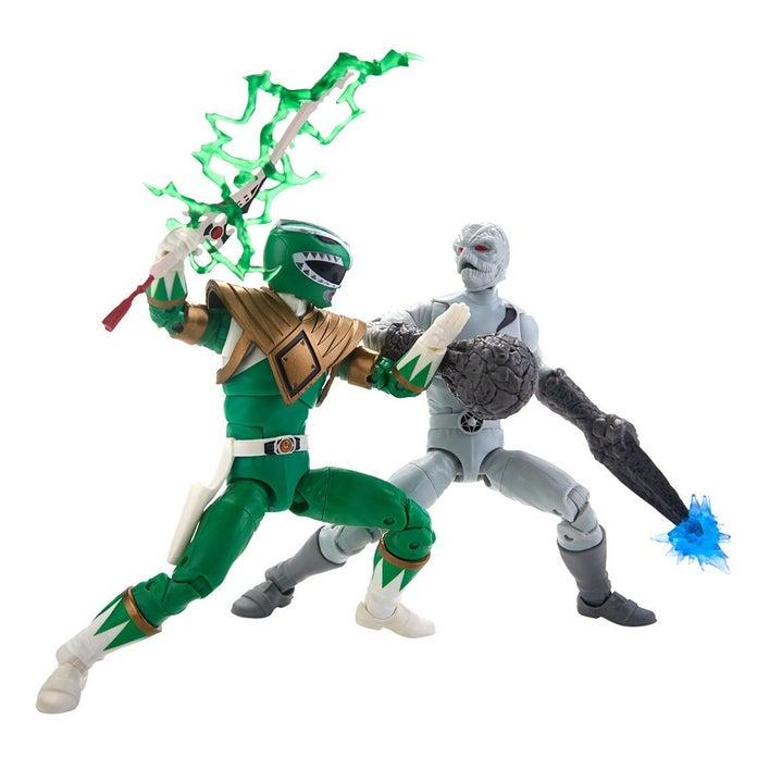 Power-Rangers-Green-Ranger-Lightning-Collection-2-Pack-3