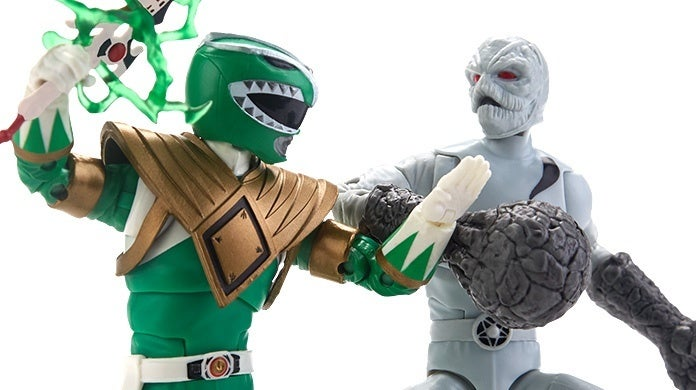 Power-Rangers-Green-Ranger-Lightning-Collection-2-Pack-Header