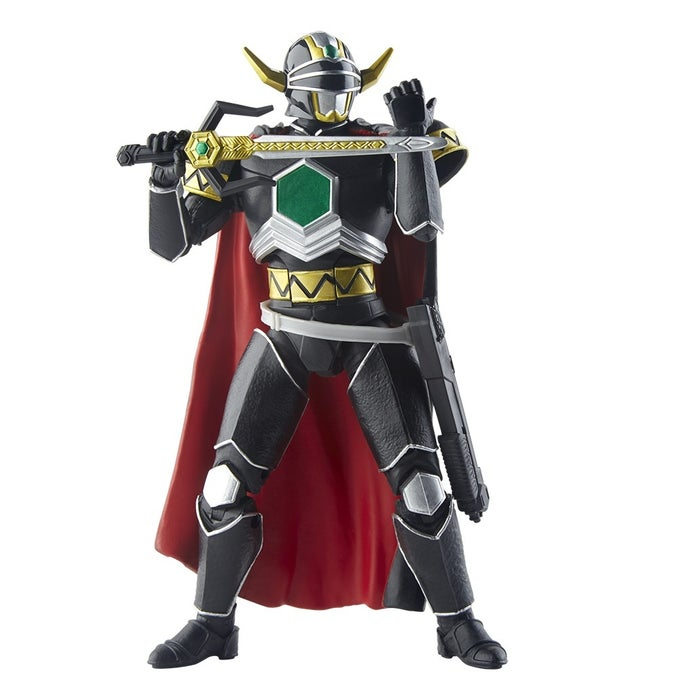 Power-Rangers-Lightning-Collection-Wave-2-Magna-Defender