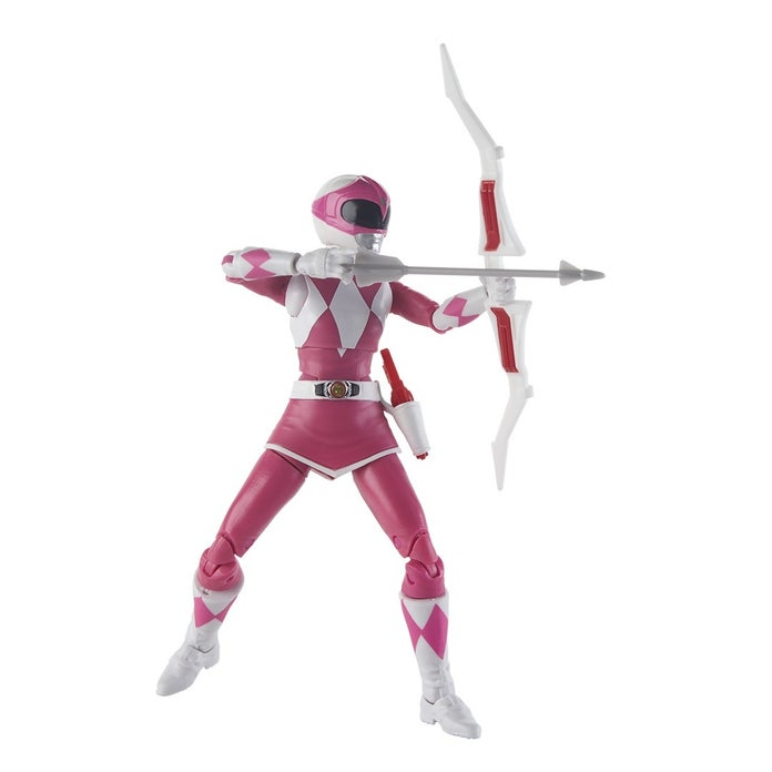 Power-Rangers-Lightning-Collection-Wave-2-Pink-Ranger