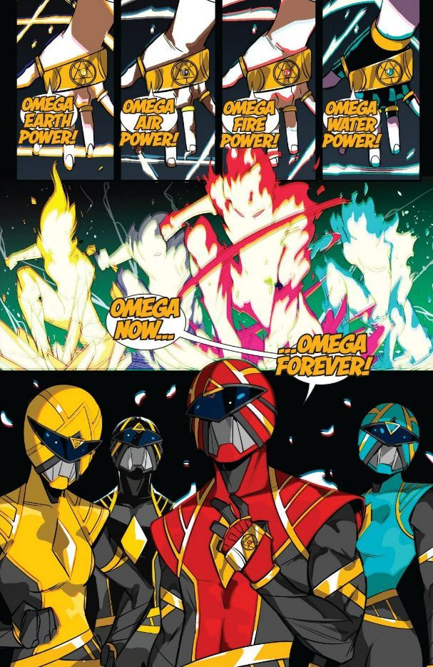 Power-Rangers-New-Omega-Ranger-Kiya-Spoiler-2
