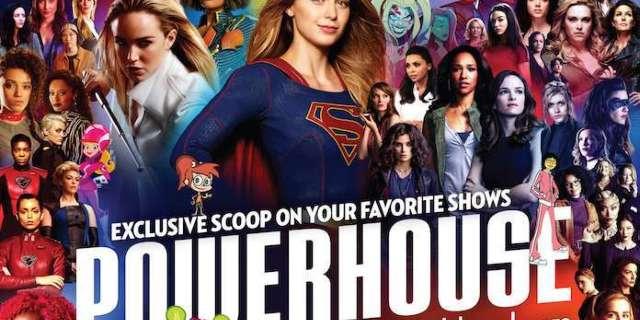 Powerhouse WB Women TVGM 2019 Cover HR