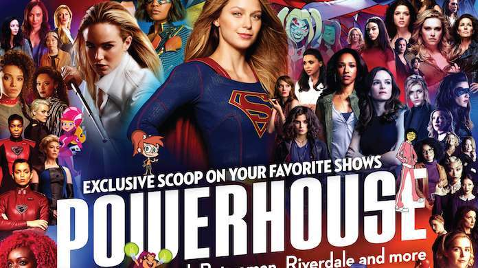 Powerhouse WB Women TVGM 2019 Cover HR