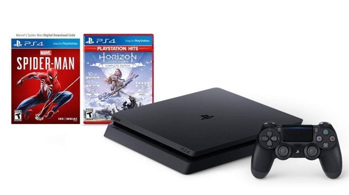 prime-day-ps4-bundle