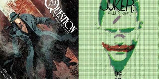 question-joker-lemire-black-label