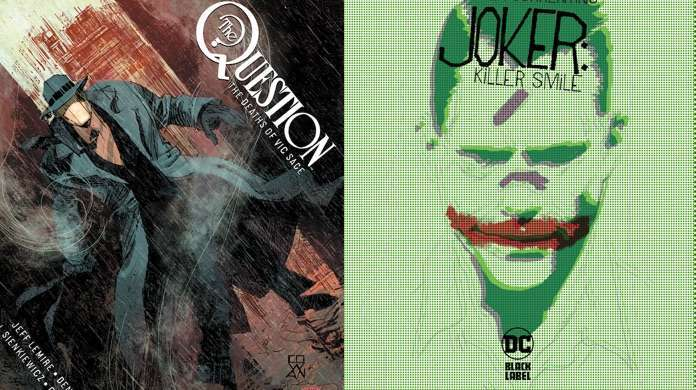 question-joker-lemire-black-label