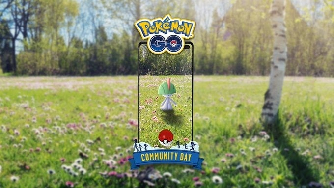 ralts community day