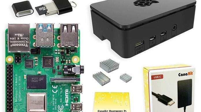 raspberry-pi-4-starter-kit-canakit-top
