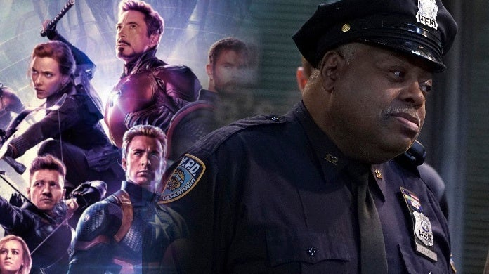 Reginald-VelJohnson-Avengers-Endgame-Scene-Reaction