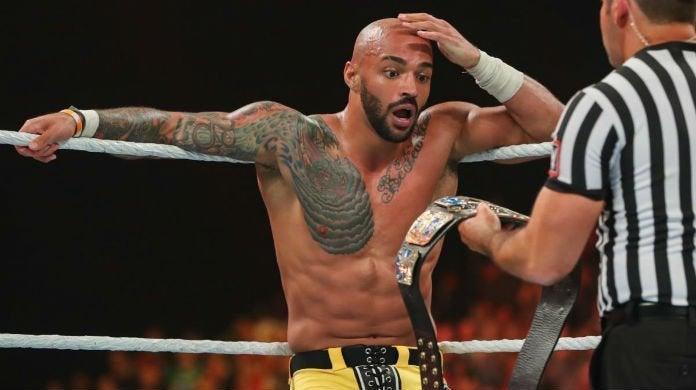 Ricochet-WWE-Raw-United-States-Championship
