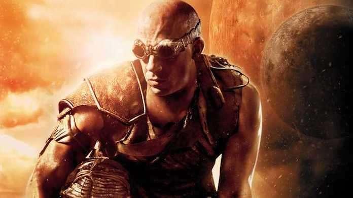 Riddick-4-Furya-Script-Done-Vin-Diesel