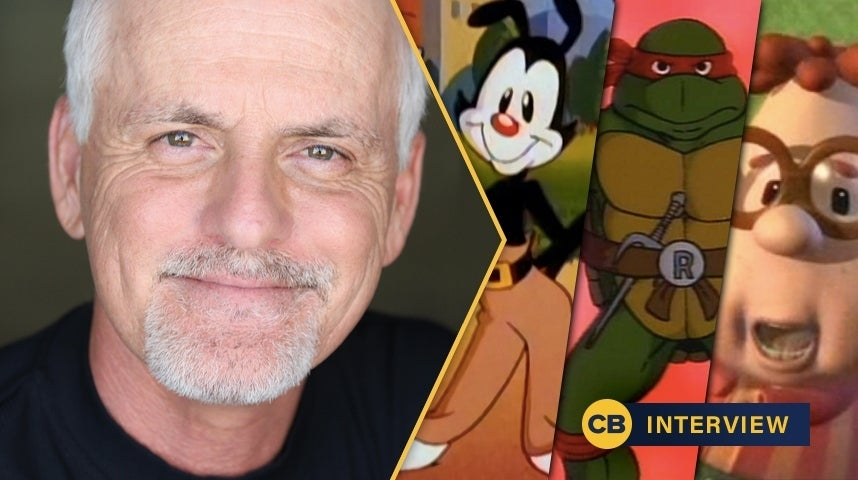 rob-paulsen-interview