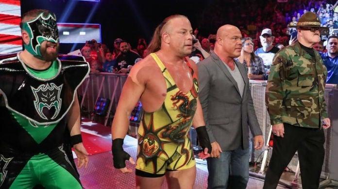 Rob-Van-Dam-WWE
