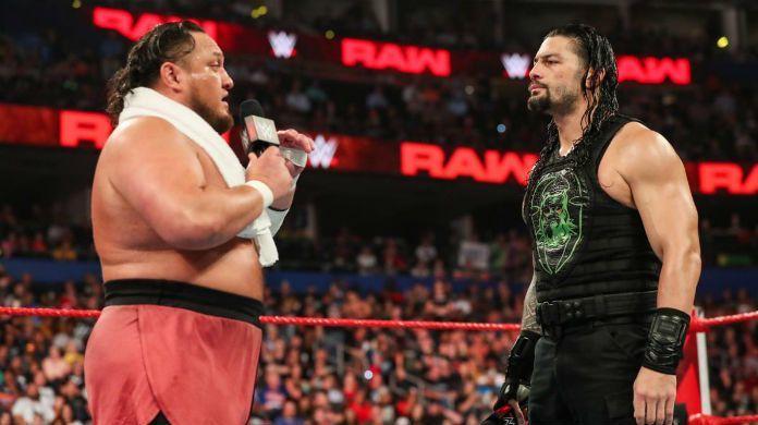Roman-Reigns-Samoa-Joe