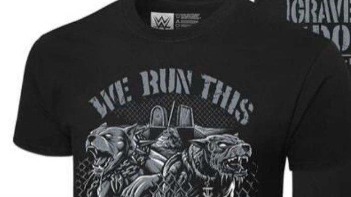 Roman-Reigns-Undertaker