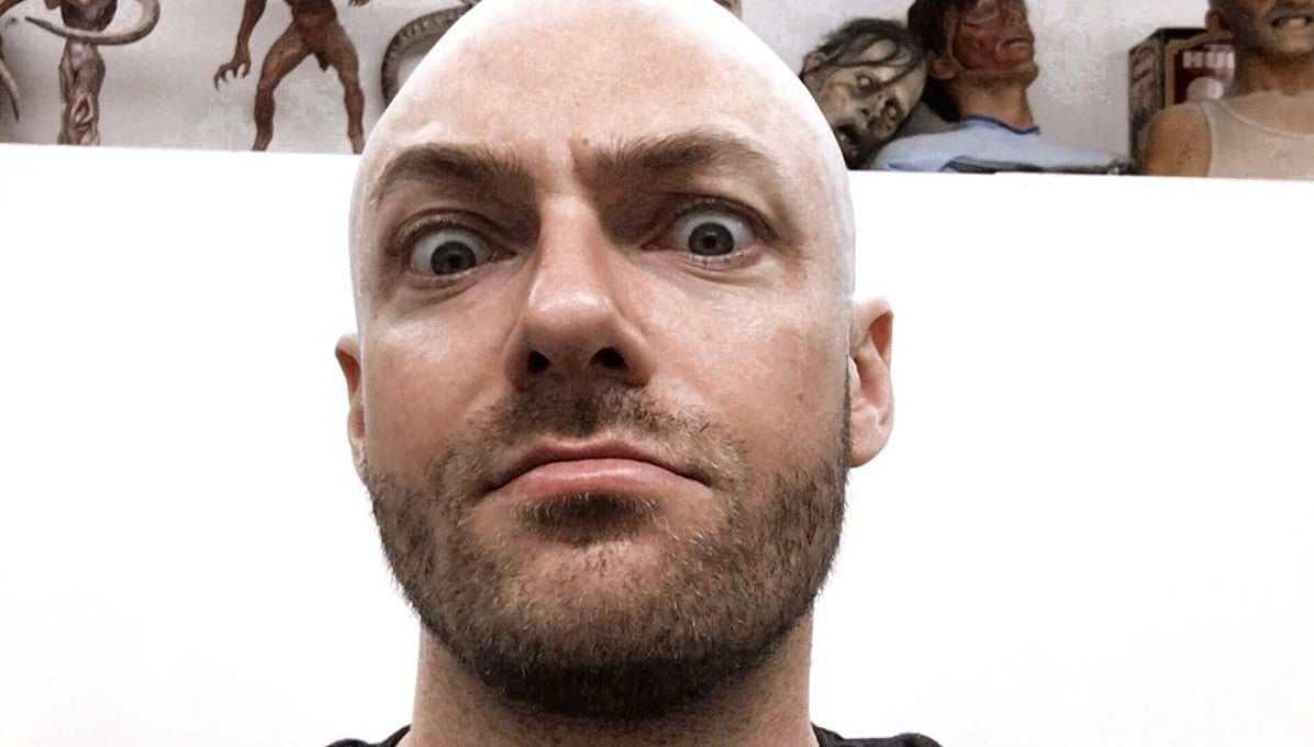 ross_marquand_bald