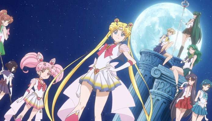 Sailor-Moon-Crystal-Sailor-Scouts