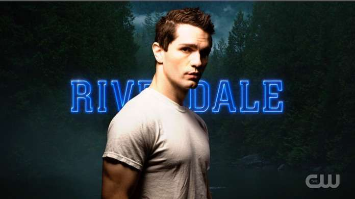 Supergirl's Sam Witwer Joins Riverdale Season 4 (Exclusive