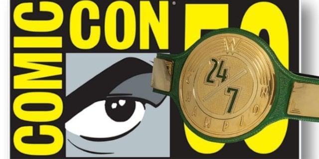 San-Diego-Comic-Con-2019-247-Championship