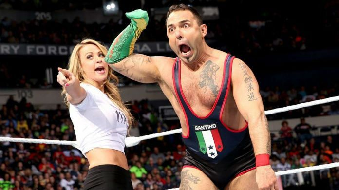 Santino-Marella-WWE