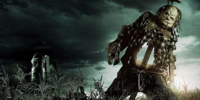 scary-stories-movie