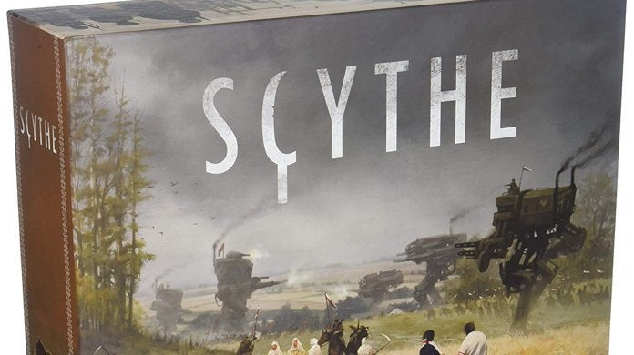 scythe-board-game-top