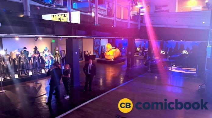 sdcc-2019-batman-the-gathering