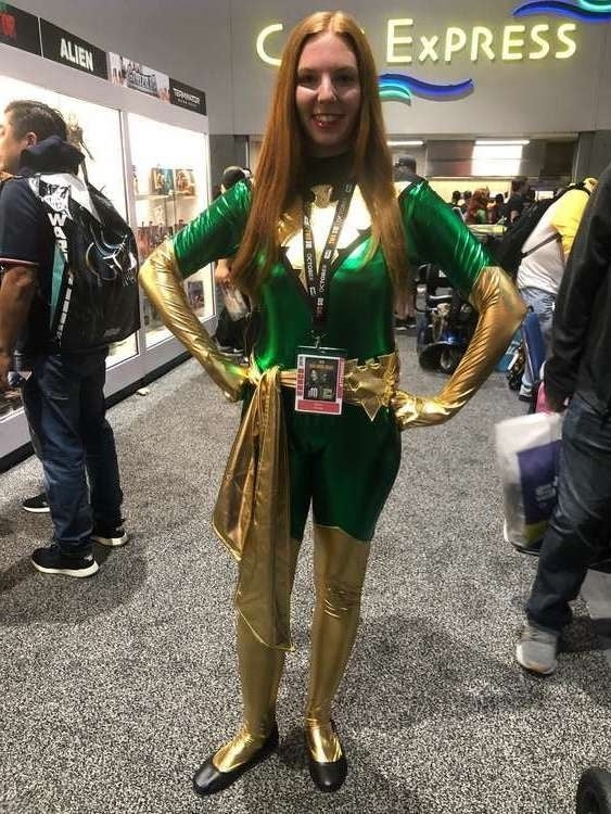 sdcc-2019-cosplay-photos-14-1179394_1