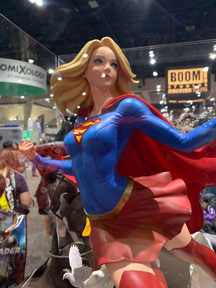 SDCC 2019 Preview Night 5766