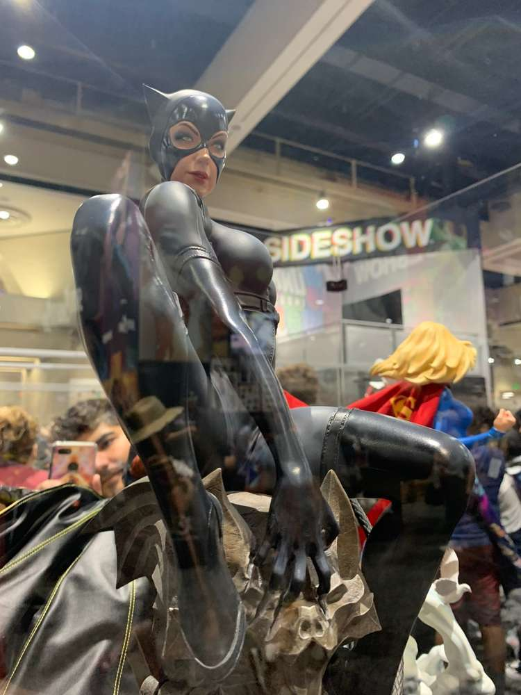 SDCC 2019 Preview Night 5767