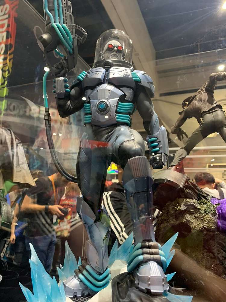 SDCC 2019 Preview Night 5768