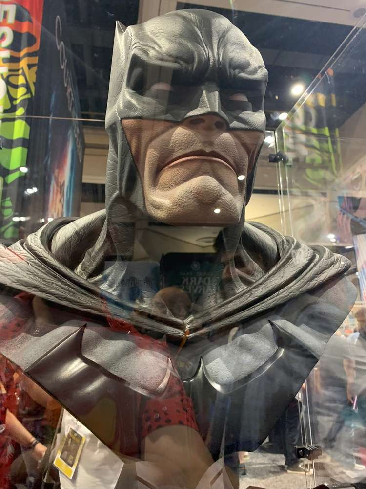 SDCC 2019 Preview Night 5771
