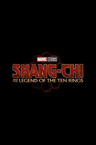 shang-chi_and_the_legend_of_the_ten_rings_default