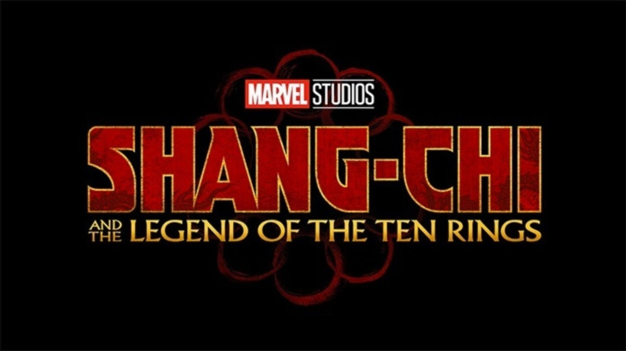 Shang-Chi Actor Hilariously Trolls Marvel on Twitter