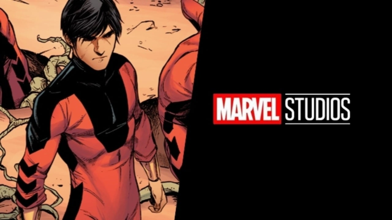 Marvel Reportedly Committed to Casting Chinese Actor as Shang-Chi