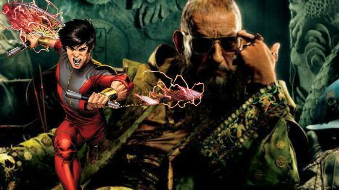 Shang-Chi-The-Mandarin-Ben-Kingsley