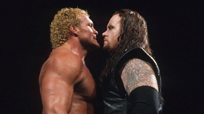 Sid-Vicious-WWE
