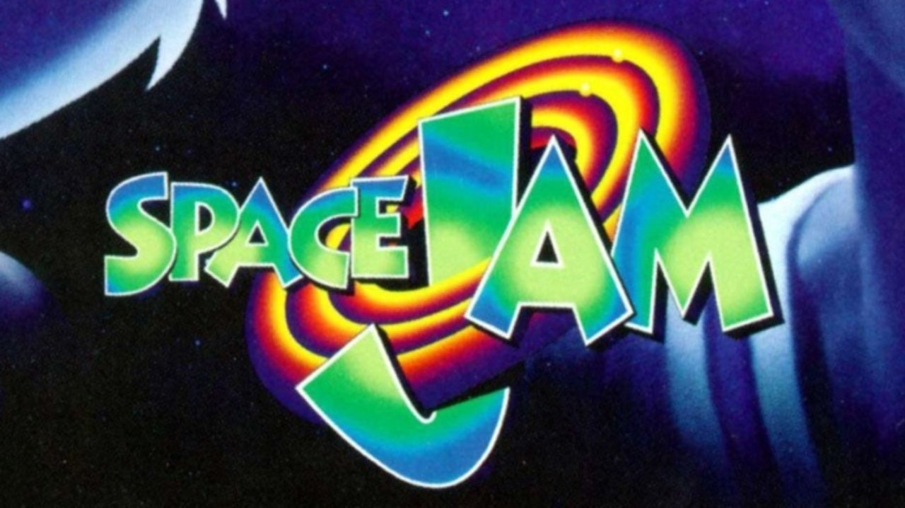 Space Jam 2 Gets A New Director