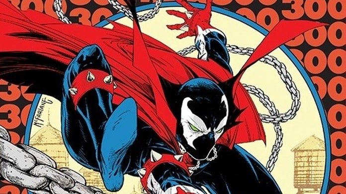 Spawn-Todd-McFarlane-New-Look