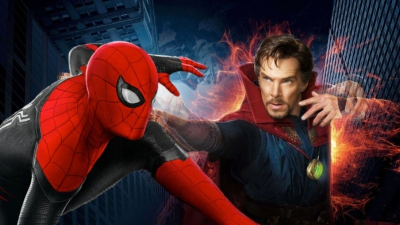 Doctor Strange 2 Theory Could Explain Spider-Man's MCU Exit